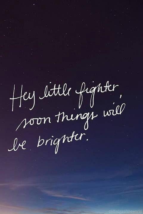 You've got this, the sun will shine soon 💖🥰 #MondayMotivation #mondaythoughts #MondayVibes #MondayMorning #YouGotThis