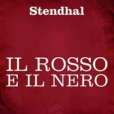 #ConIcolori