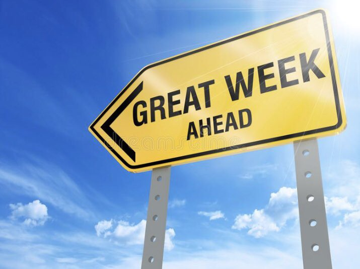 """SHS Transition on Twitter: """"What an exciting week ahead! We can't wait to  welcome back all our pupils over the next few days. #excited #team… """""""