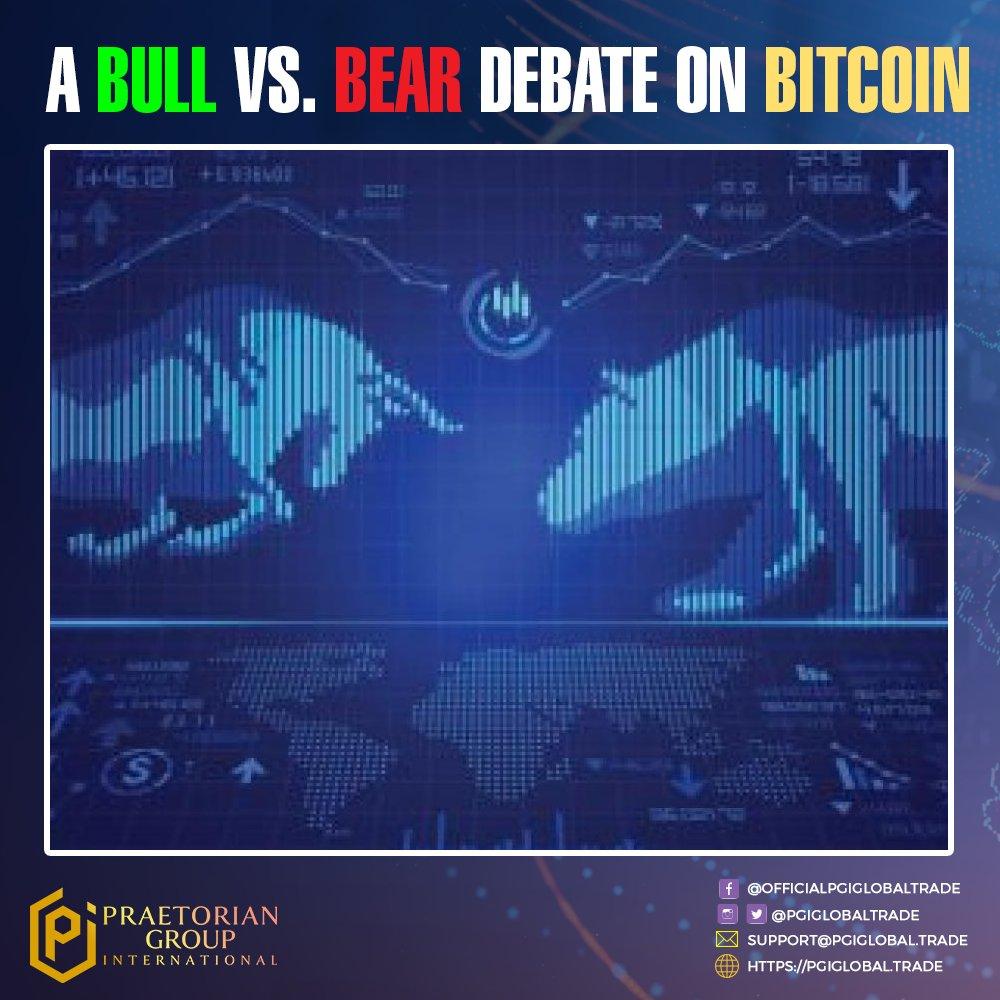 vip bitcoin indonézia