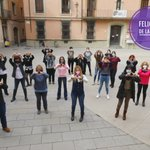Image for the Tweet beginning: El grup El 9 NOU