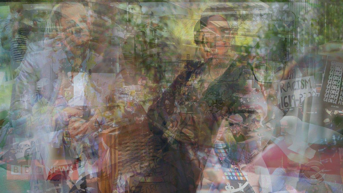 hmm #meghan #harry #royal #family #interview #cuomo #prince #oprah #governor #skin