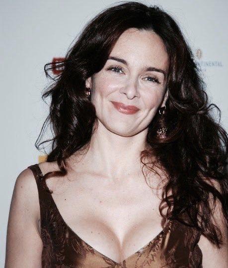 Hoy cumple 57 años Silvia Marsó, una de las actrices de nuestra generación más queridas por todos. https://t.co/yztay339ZC