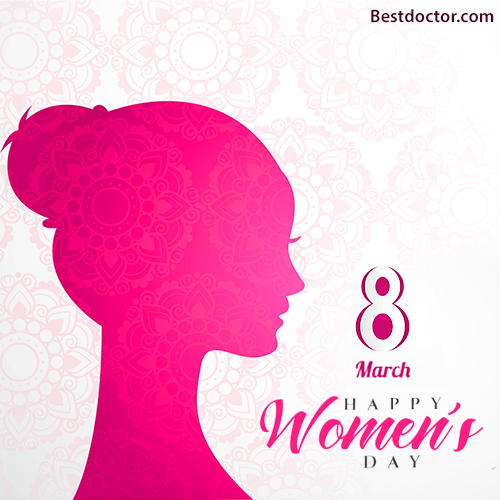 #women are always a source of inspiration for the #family and #society  #HappyWomensDay #womensday2021