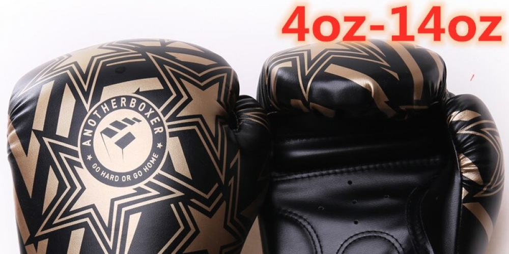 #thaiboxing #fitnessmotivation #kravmaga #knockout #repost #mcgregor #bhfyp #wingchun #blackbelt #sambo #wushu #love #box #fights #mma #ufc #boxing #bjj Sanda Kickboxing Gloves