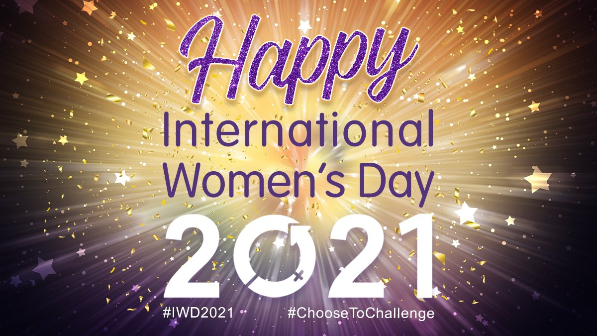 Happy #internationalwomensday. Today we would like to thank and acknowledge our female officers for their dedication, resilience and compassion in keeping #London safe.     #ChooseToChallenge #IWD2021 #WomenInPolicing