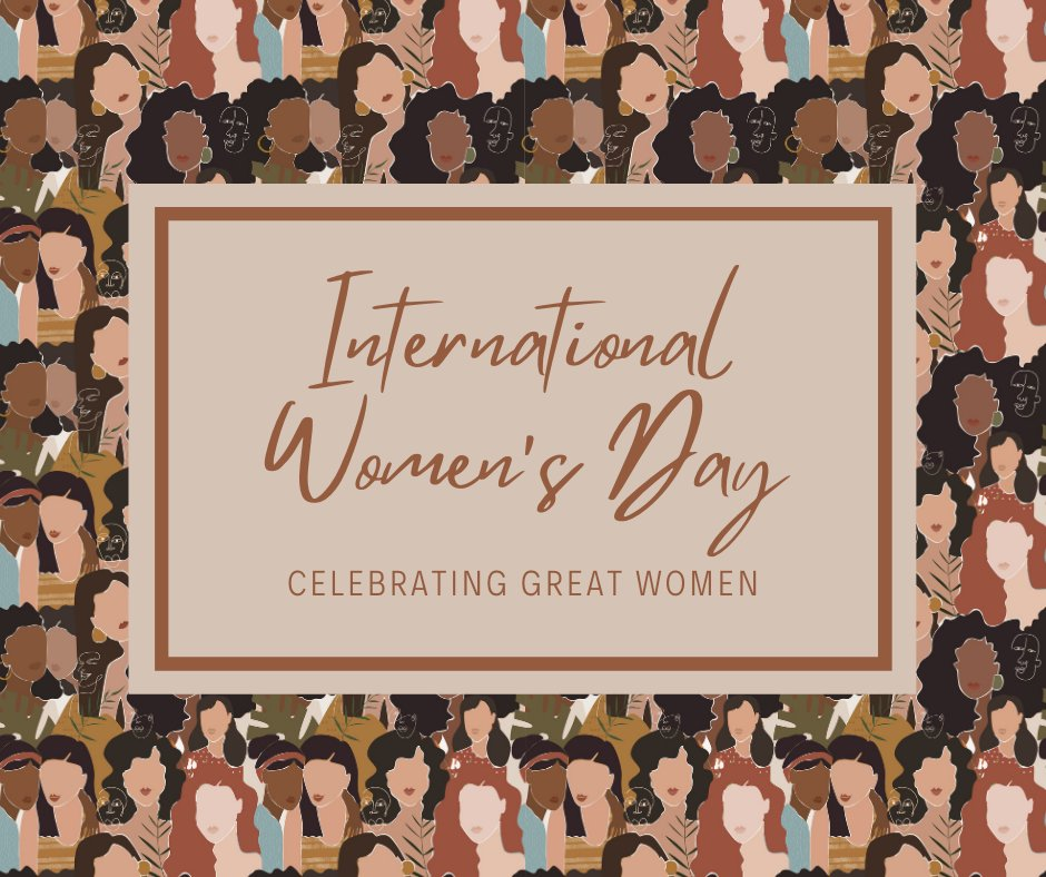 Here's to strong women: May we know them. May we be them. May we raise them  #WomensDay #Quotes #Rights #Equality #Books