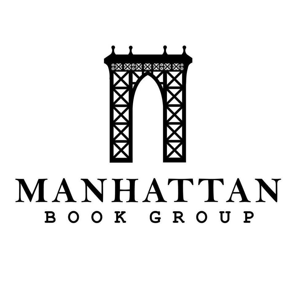 Work with a NYC publisher to become a bestselling author:  #books #author