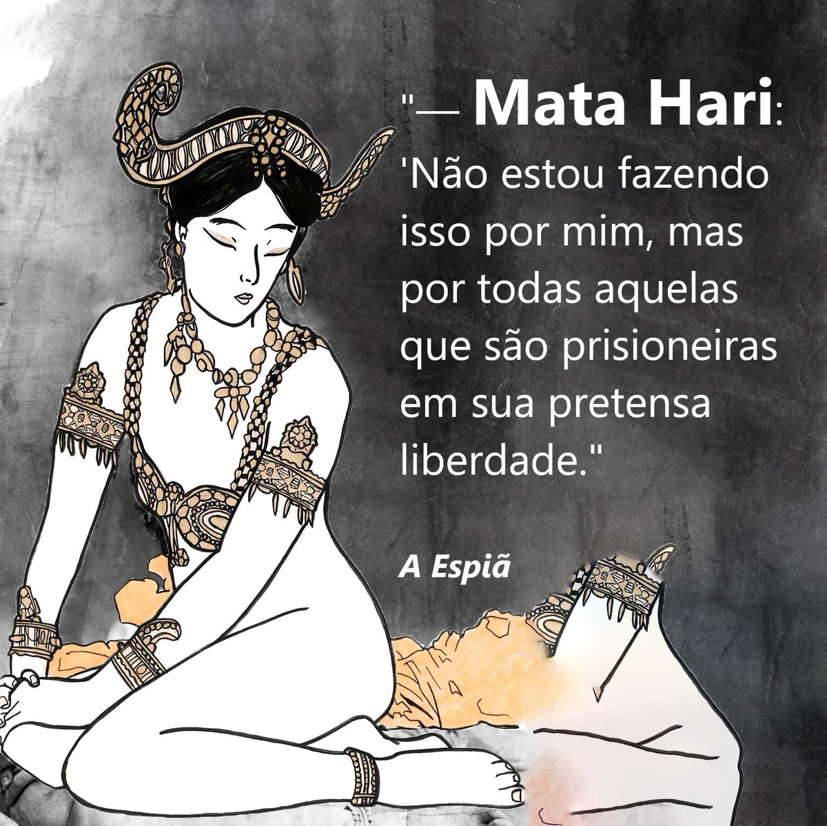 RT @paulocoelho: #diainternacionaldamulher https://t.co/VfVLg01ZSf