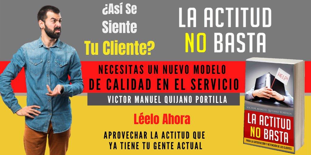 ¿Cómo exigir #clientes felices si la #empresa les dificulta el trabajo?  #cx #servicio #actitud #liderazgo