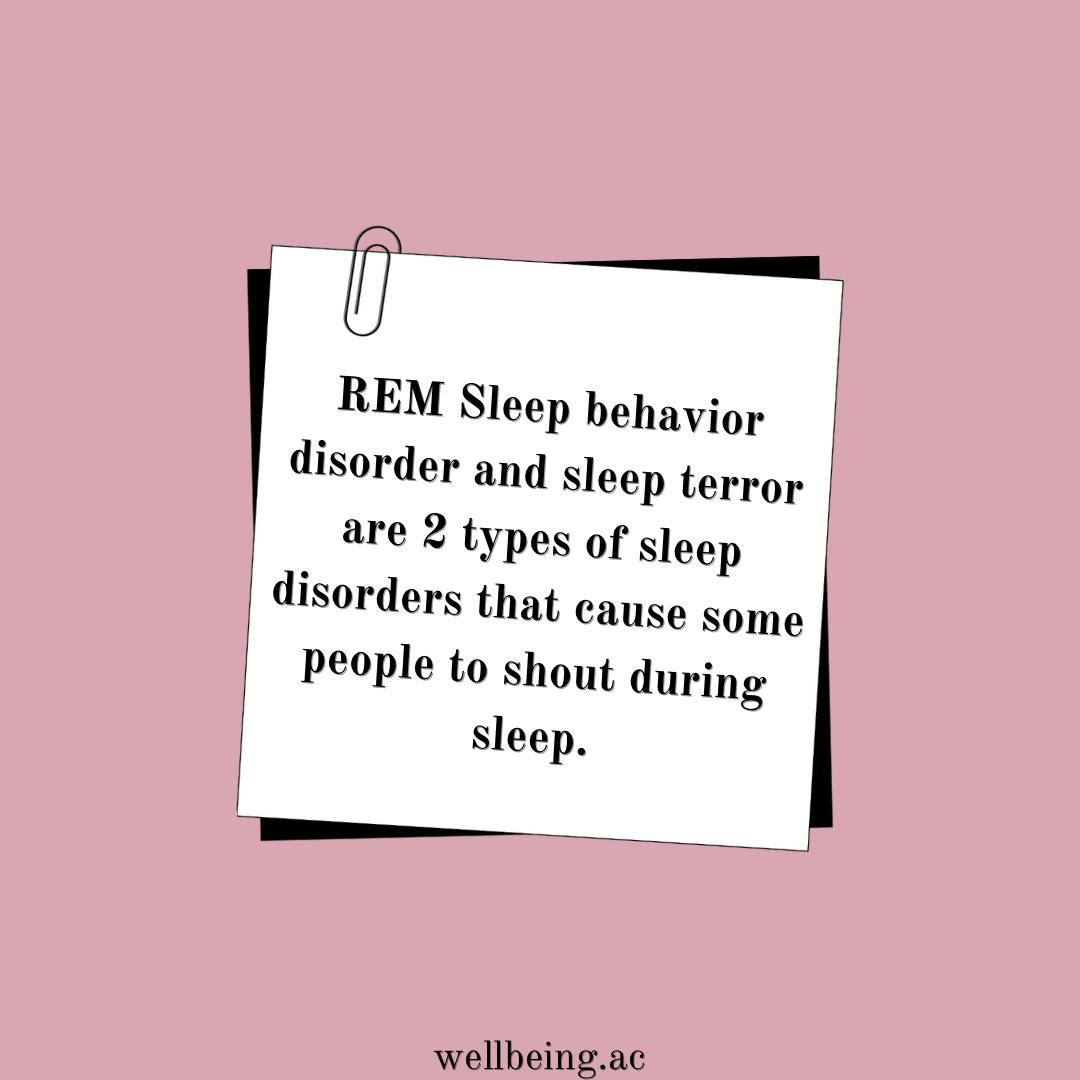 Fact. . . #wellbeingacademy #sleepdisorders #sleepdisorder #sleeptime #sleepaid #sleepydog #sleepypuppy #sleepover #mentalhealth #awareness #yoga #concentration #meditation #sleep #stress #anxiety #instagood #instadaily #instapic #instagram #instalife