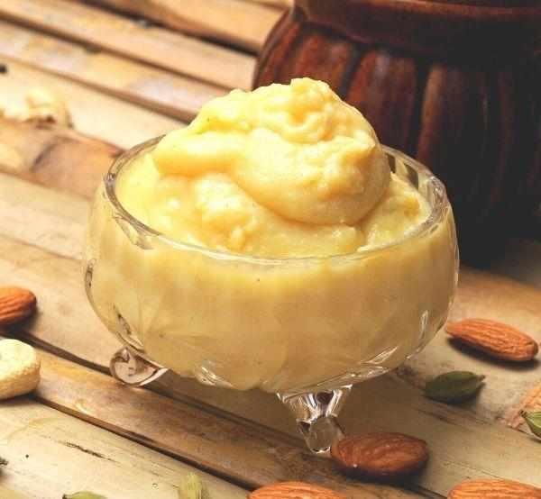 Srivilliputhur Palkova: This creamy dessert will make you say wow with its aroma and mouth-watering taste.   #tredy #tredyfoods #srivilliputhur #plakova #drymilk #milk #sweet #milksweet #milkkova #instagood #food #love #yummy #delicious #instafood #yum