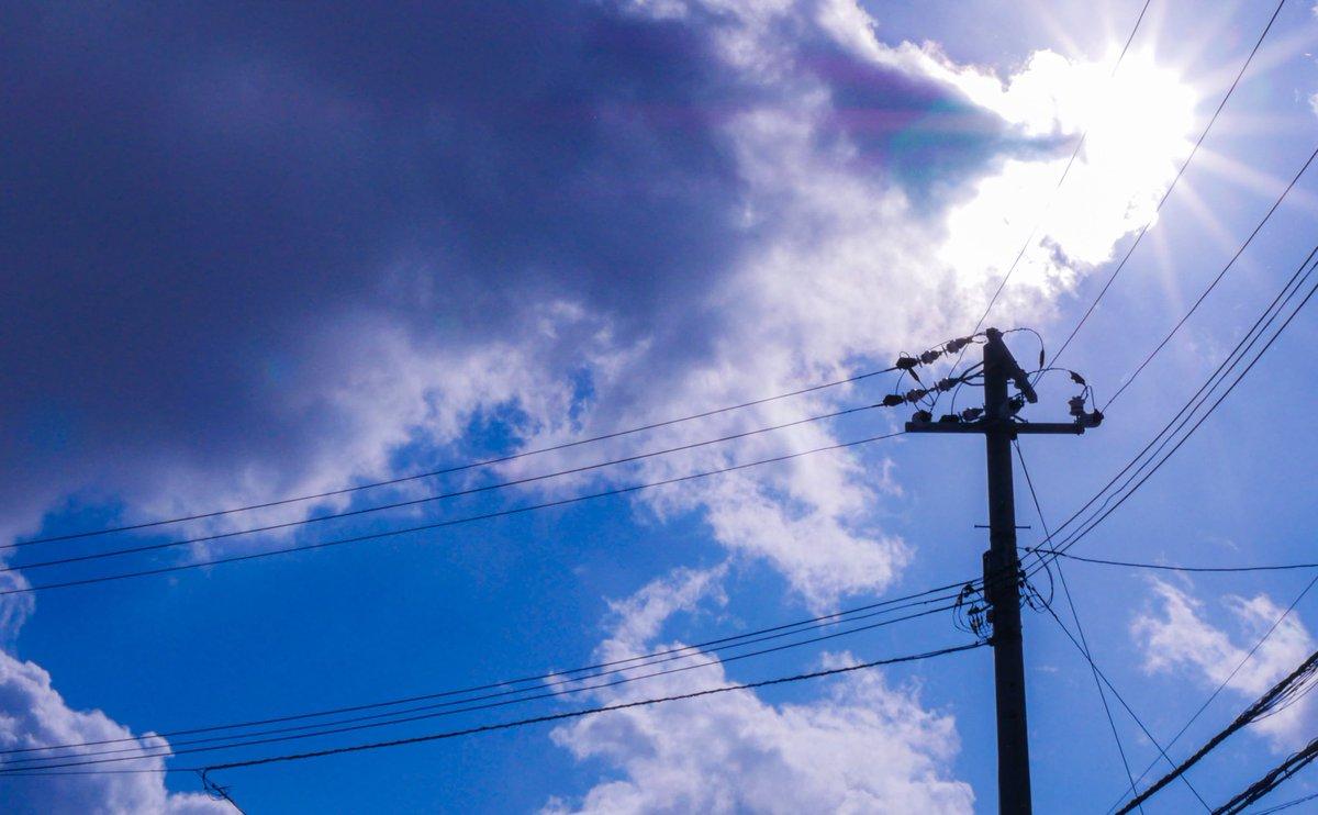 暖かくなってきましたね。 #photo #photography #キリトリセカイ  #ふぉと #ファインダー越しの私の世界