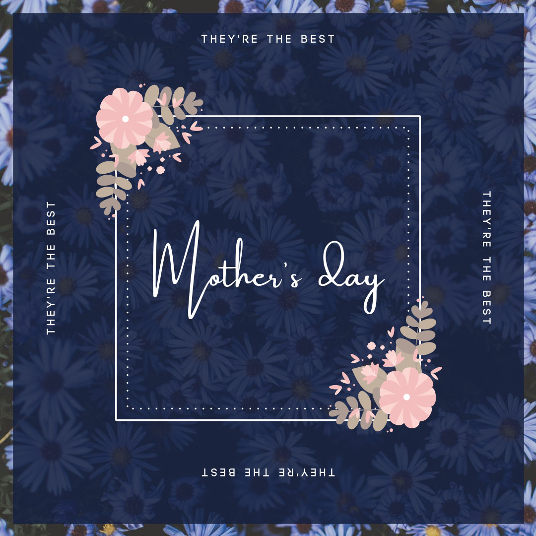 The countdown is on, Mother's Day is 6 days away. Do you need a little inspiration? 💭  See our Top picks for #MothersDay article >>   -  #Hamper #GiftHamper #champagne #goodies #winter #instagood #instadaily #corporate #instagram #photooftheday #present