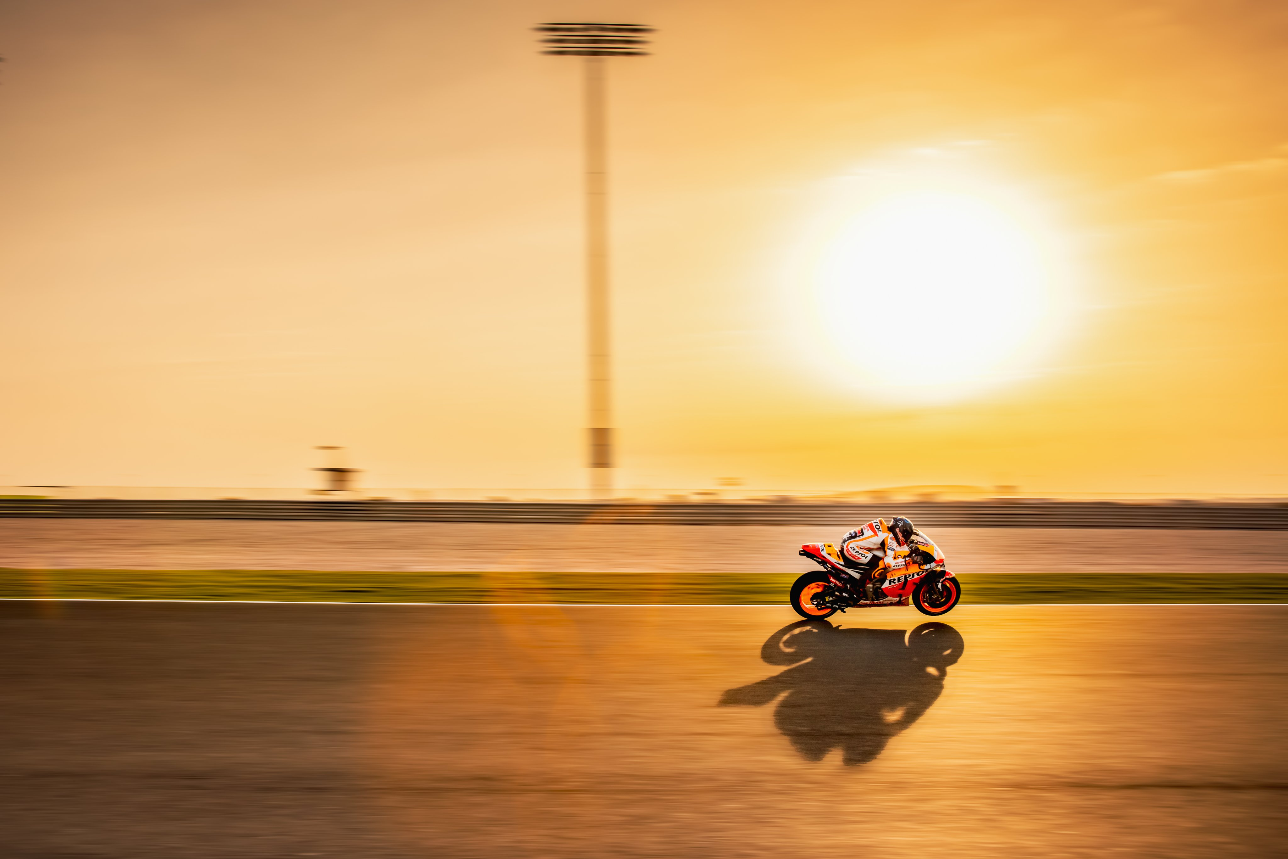 Moto GP 2021 - Page 2 Ev9IP2RWgAAKaj7?format=jpg&name=4096x4096