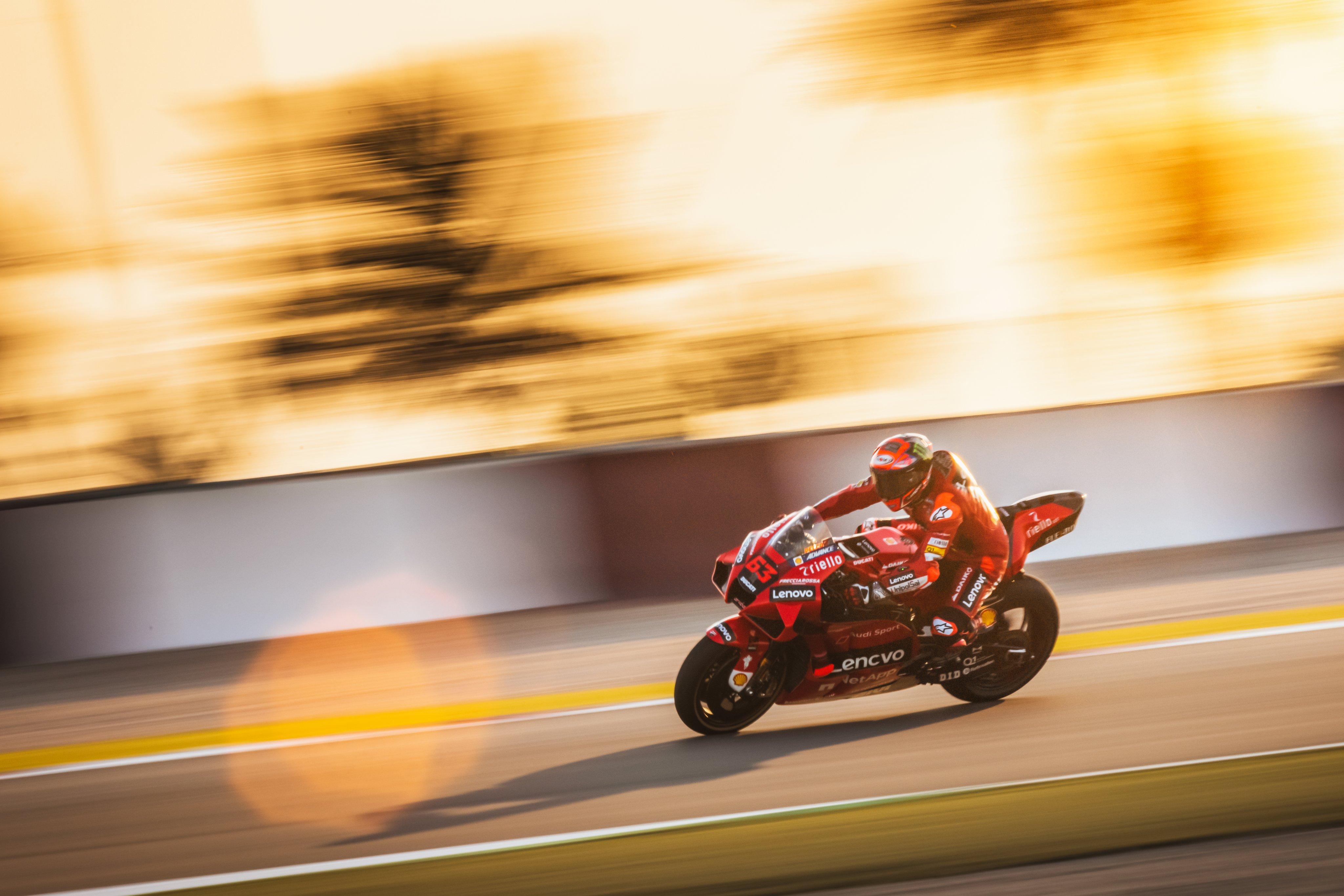 Moto GP 2021 - Page 2 Ev9IXFdXIAQnPBS?format=jpg&name=4096x4096