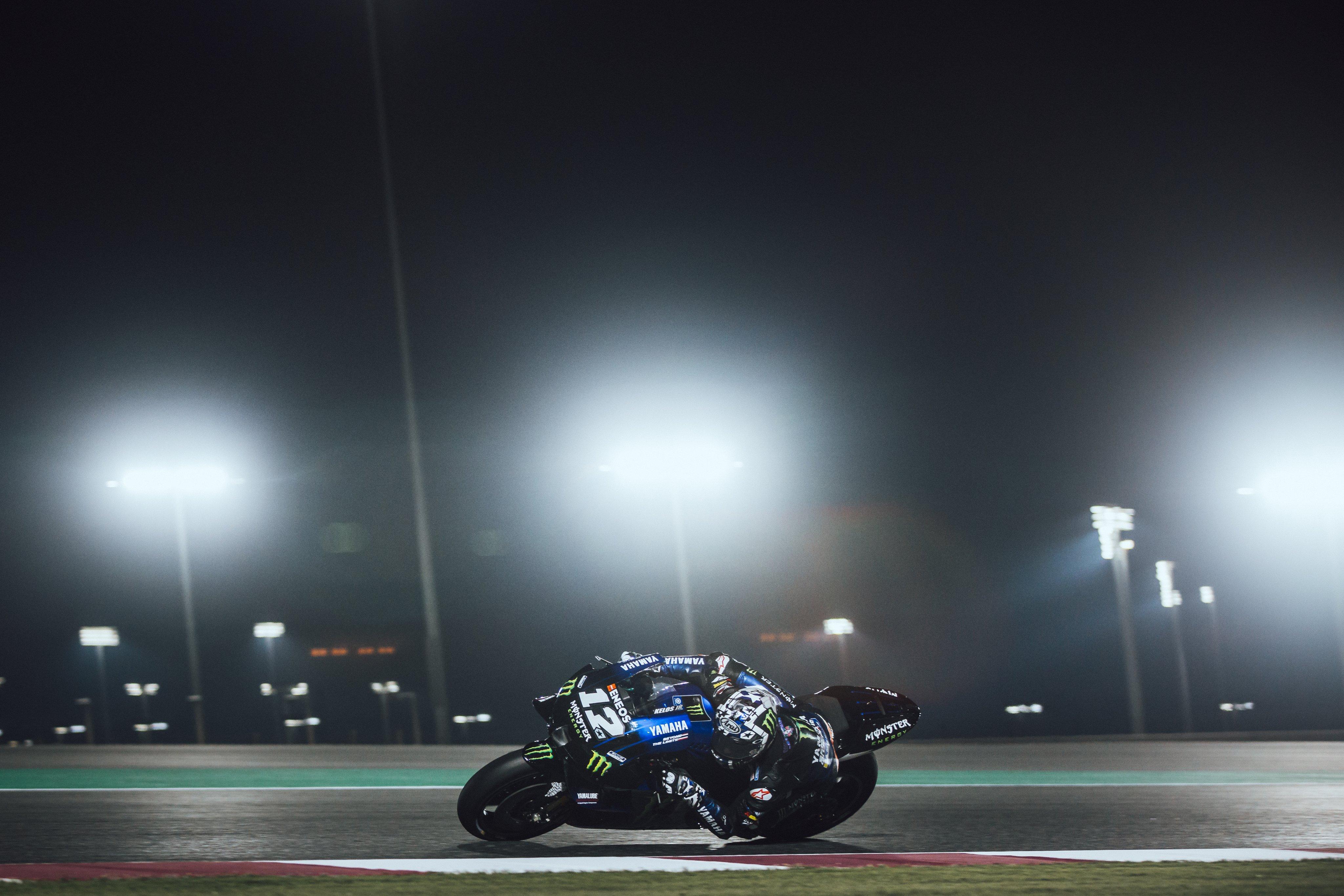 Moto GP 2021 - Page 2 Ev9IhciWgAAlXlz?format=jpg&name=4096x4096
