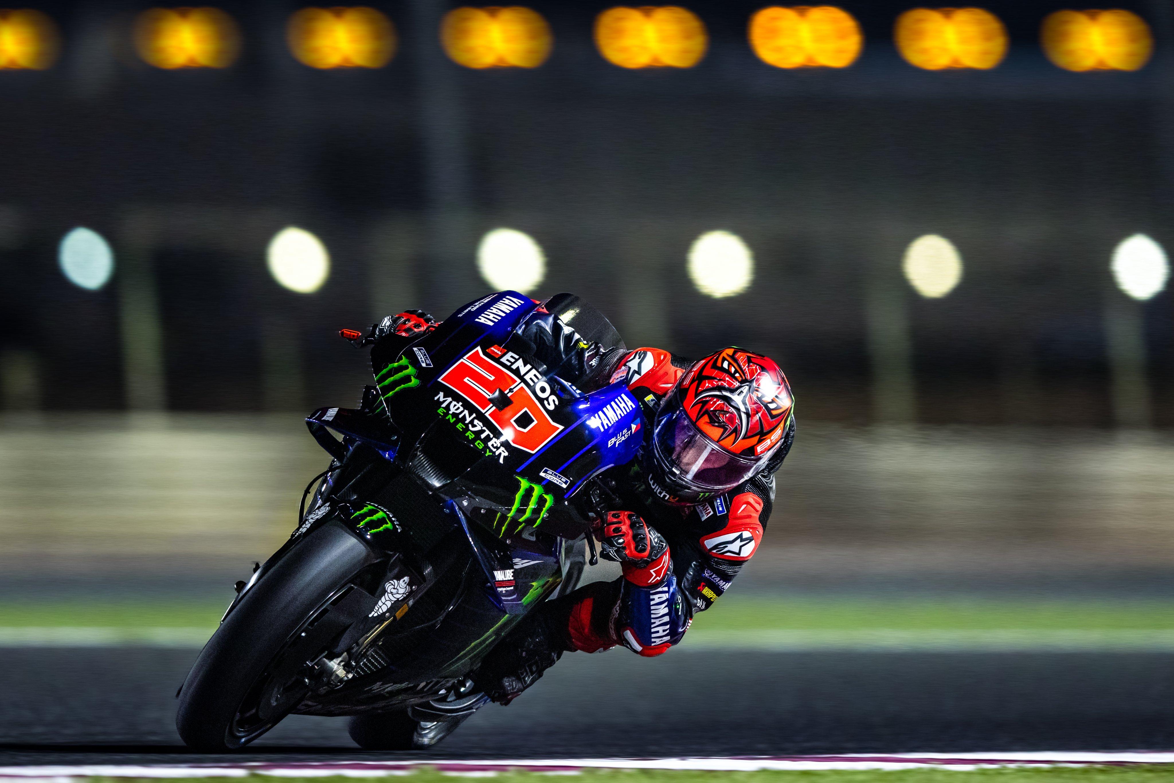 Moto GP 2021 - Page 2 Ev9IwEuXcAEp0_R?format=jpg&name=4096x4096