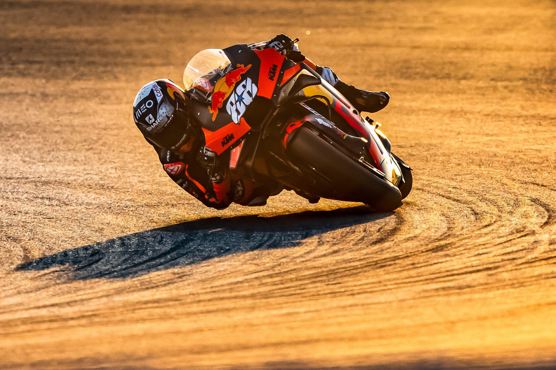 Moto GP 2021 - Page 2 Ev9IzY-XAAQArRa?format=jpg&name=4096x4096