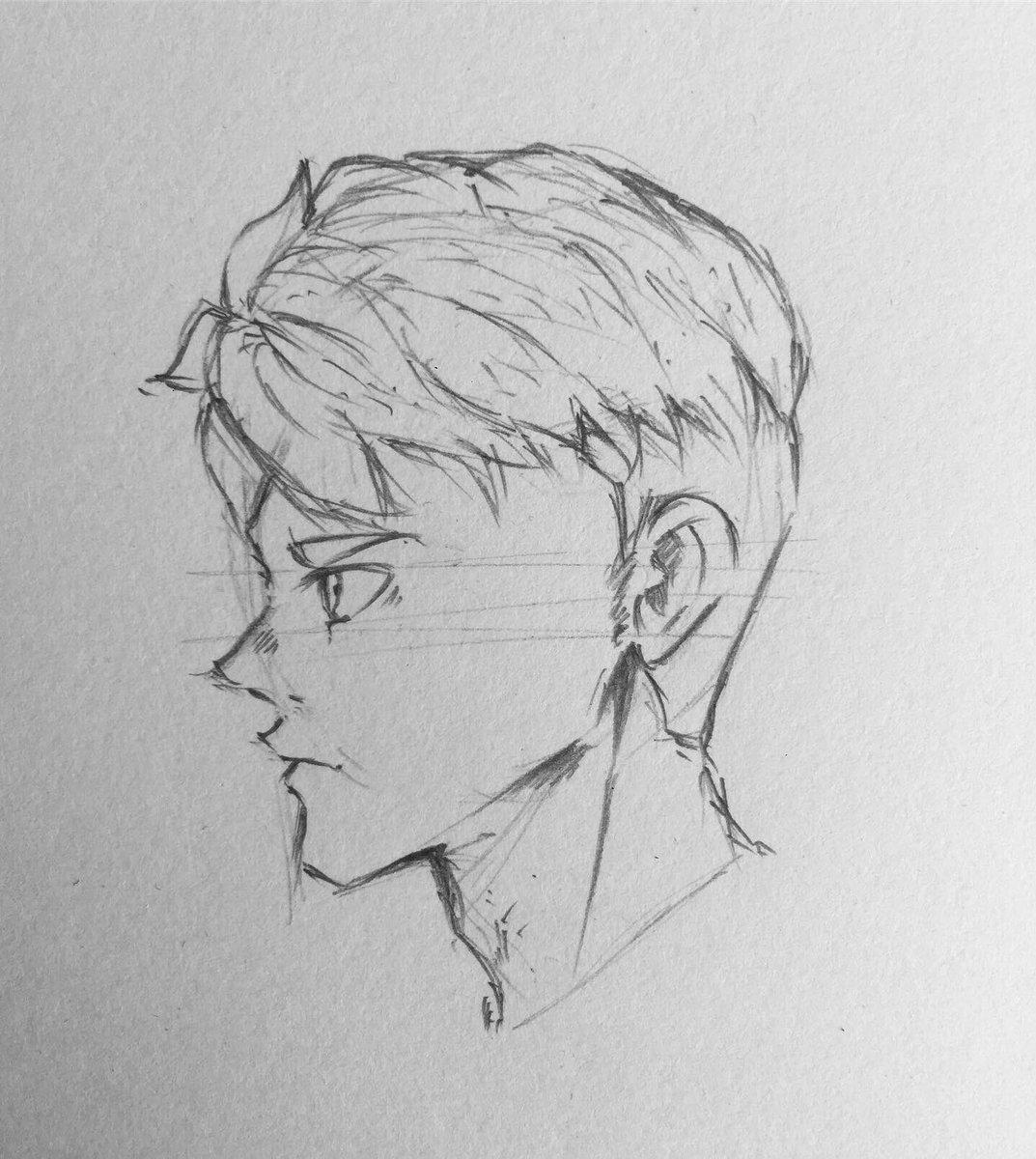 ꧁Sketching ꧂ part 3  #anime #AnimeArt #art #artist #ArtistOnTwitter #artshare #artwork #drawing #originalcharacter #fanart #sketches #sketchbook #sketch #manga #mangaart #mangak