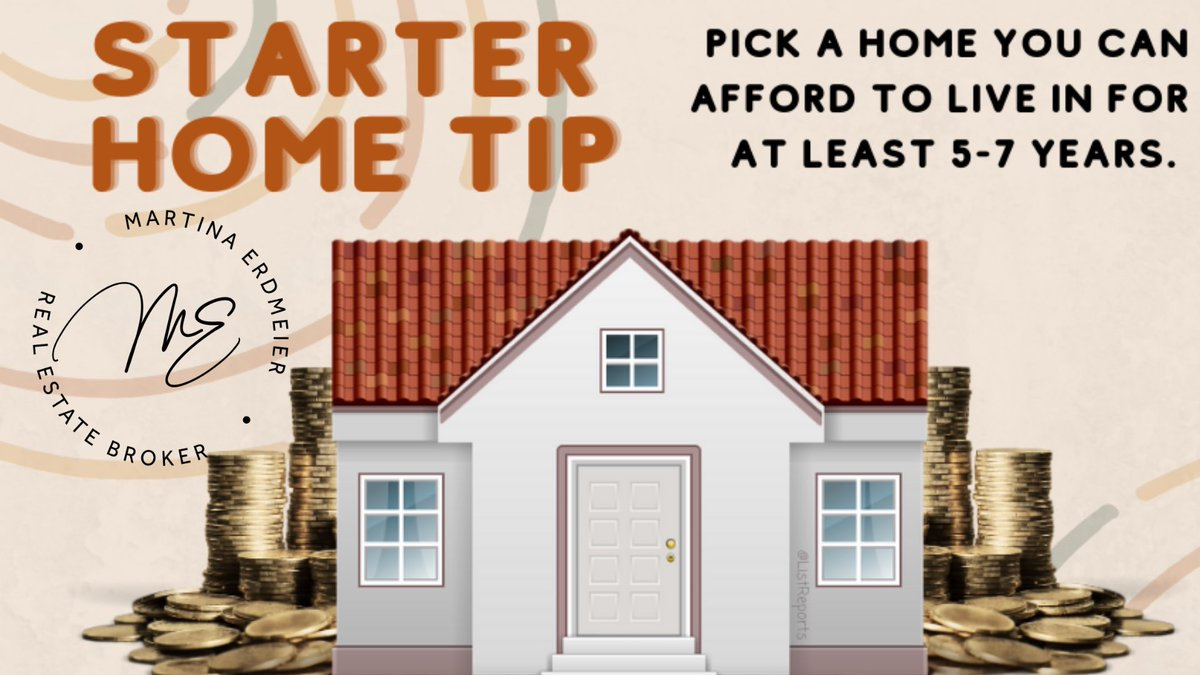 It may be tempting to use all available funds to buy a home, but it's smart to pick a home that leaves room in your budget for living your life AND maintaining your home. Let's find a home that fits your price range. #thehelpfulagent #home #houseexpert #house #listreports
