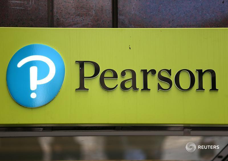 UK's Pearson listens to its own online lessons https://t.co/Z9lbSG1JOL @edwardcropley https://t.co/xZkqyA5oJx