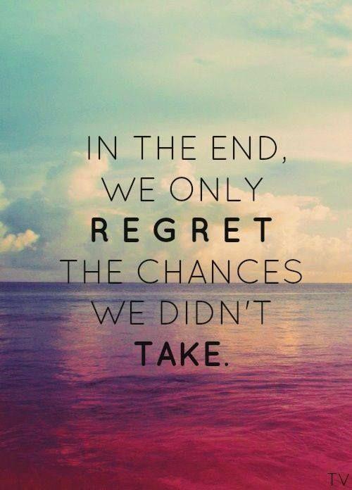 Yes indeed!!   #success  #MotivationMonday