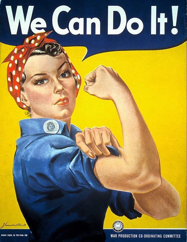 #8demarzo #WomensDay #Chilesiguedespierto #Mujeres #DiaInternacionalDeLaMujer ❤️❤️❤️