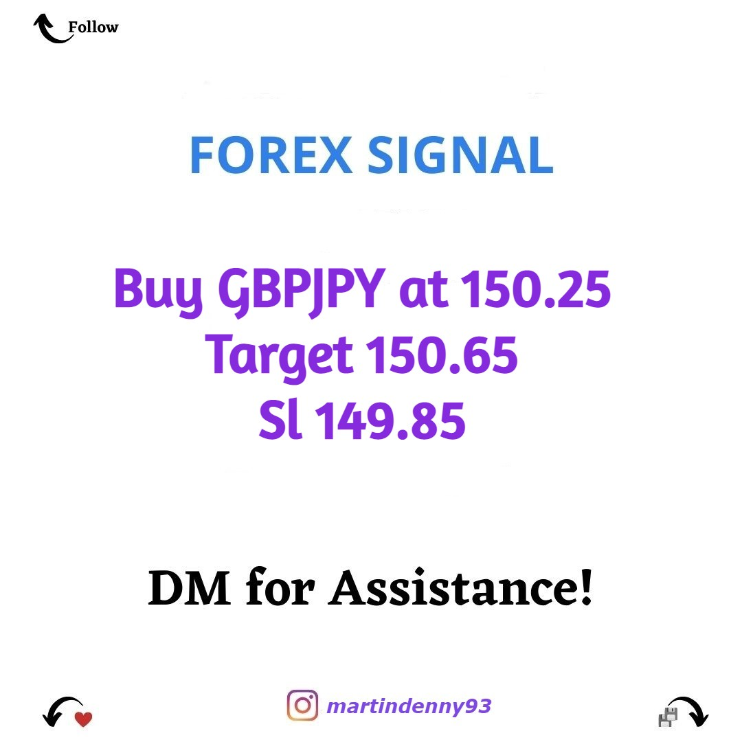#Live #Trades:  Looking for Best Research-Based Signals?  Join Our Vip Signals WhatsApp Group:  Telegram:   #Forex #Marcus #Dame #GeorgeSquare #Giannis #8March #Trading #MondayMorning #Jinnie #Kyrie #Kate #Kingston #TheCrown #Sungjin