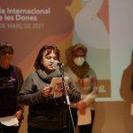 Image for the Tweet beginning: #molinsderei: el manifest institucional del