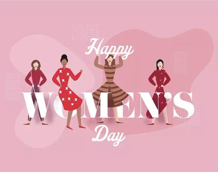 Happy international women's day 🌷🌷🌷 #WomenSupportingWomen #InternationalWomensDay #womensday2021
