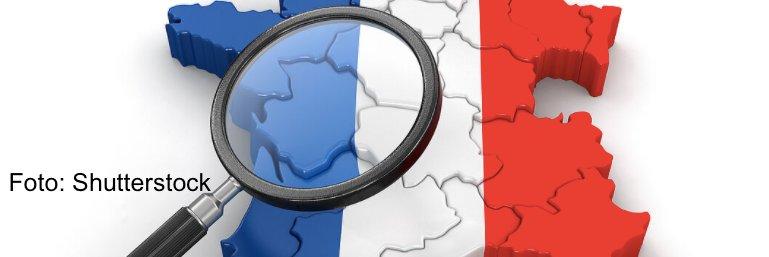 #Französische Archipelgesellschaft? Regionale #Ungleichheiten bleiben in 🇫🇷 nach wie vor stark verankert. Kommt bald ein #territorialer #NewDeal? Für die FES Paris fasst @nicolasleron @CEVIPOF die Debatte zusammen: 👉 fesparis.org/de/aktuell/reg…