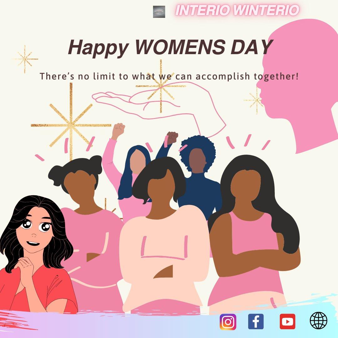 Happy Women's Day .  #interiowinterio #interiordesign #indianinteriordesign   #love  #india  #instagram #photography #mumbai #instagood #indian #delhi #kerala #follow #bhfyp #travel #like #nature #bollywood #photooftheday  #maharashtra #followforfollowback #incredibleindia