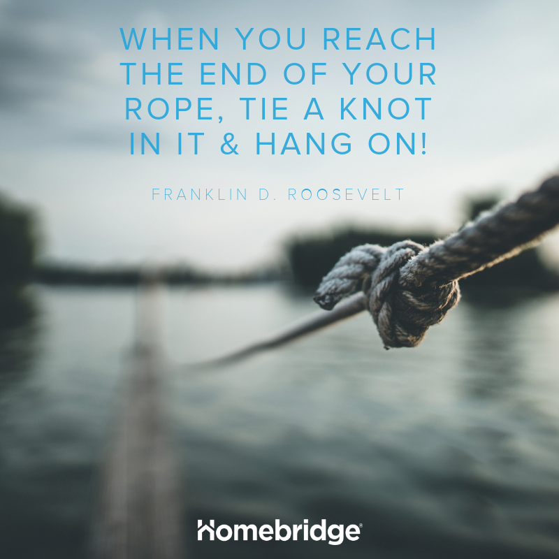Persevere to succeed this week. #MotivationMonday