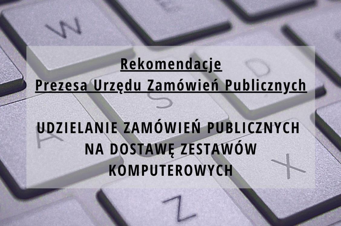ZIPSEE_Cyfrowa photo