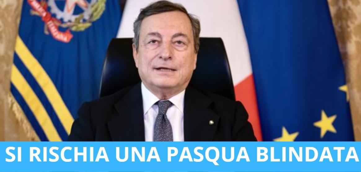 #coprifuoco