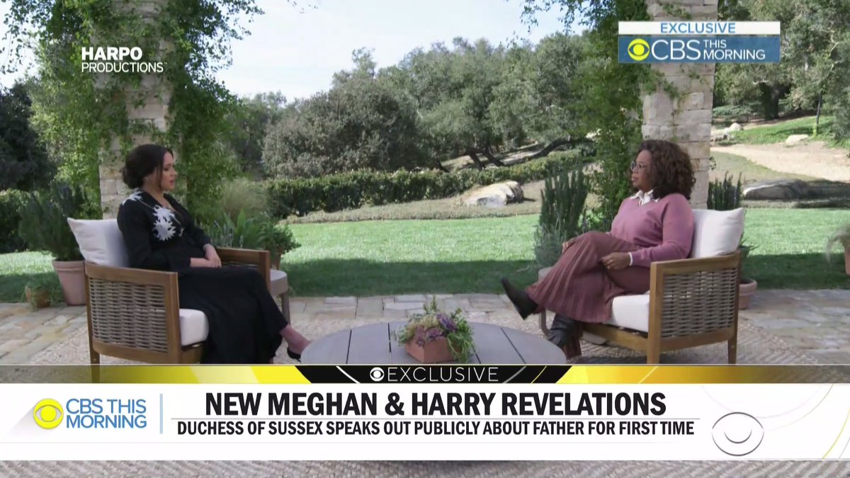 """Meghan Markle Shuts Down Samantha Markle: """"You Don't Know Me"""""""