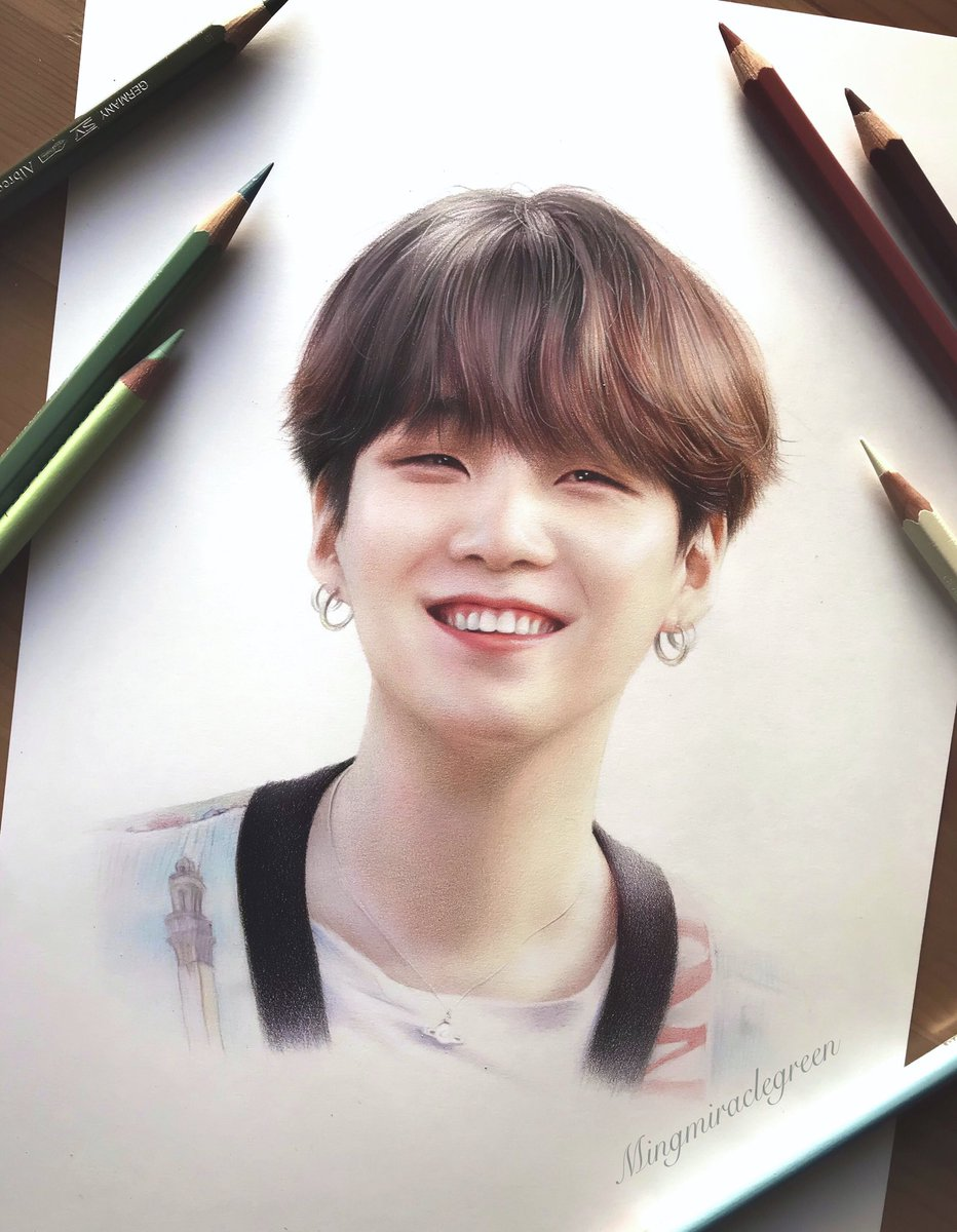 @mingmiracleart's photo on 좋은 음악