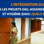 Image for the Tweet beginning: #8M Garantir la participation des