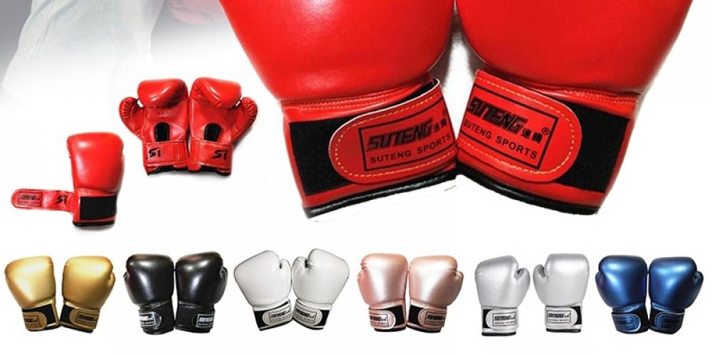 #thaiboxing #fitnessmotivation #kravmaga #knockout #repost #mcgregor #bhfyp #wingchun #blackbelt #sambo #wushu #love #box #fights #mma #ufc #boxing #bjj 2-8 Years Kids Boxing Gloves