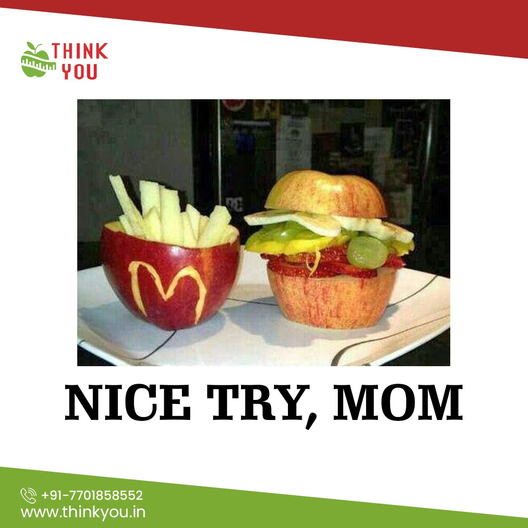 Did you ever had this mcdonalds & berger!! 😅😂 . . #meme #thinkyou #memesdaily #funny #funnymeme #memelover #healthymeme #foodmeme #healthyindia #memegod #memeoftheday #indianmemesdaily