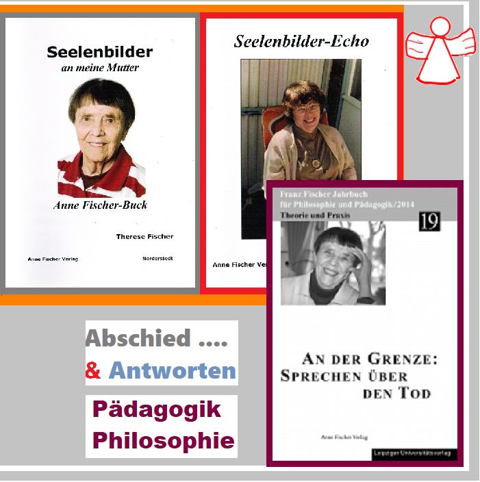 #Erinnerungen mit #Trauer + #Glück & #Kunst mit #Farbe + #Himmel + #Foto-graphierten Tast-#Bilderbücher-n & #Philosophie #Pädagogik #Bücher #Hefte #Briefe-Karten #Mappe #Verlag #Buchhandlung #Shopping Norderstedt Bonn