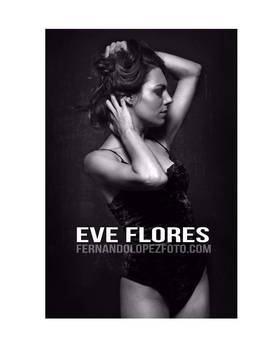 Eve Flores 2016   #actricesespañolas #actrices #actress #photo #portraitphotography #retrato #foto #fotografia #fotografodeactores #fotografo #photographer #fernandolopez #fernandofoto #fernandolopezfoto