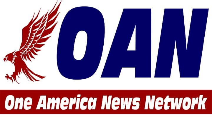 Replying to @OANN: CALL TO ACTION: Democrat Lawmakers Trying to Shutdown OAN -