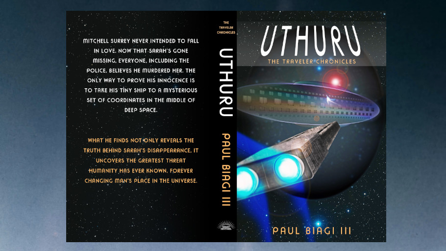 "⭐⭐⭐⭐⭐""One of the best alien encounter stories I have read.""  #AmReading #BookReview #mustread #reading #books #IARTG  #BookBoost    #writingcommunity #WednesdayWisdom #WednesdayThoughts #WednesdayVibes #scifibooks #Kindle  #Free on #KindleUnlimited"