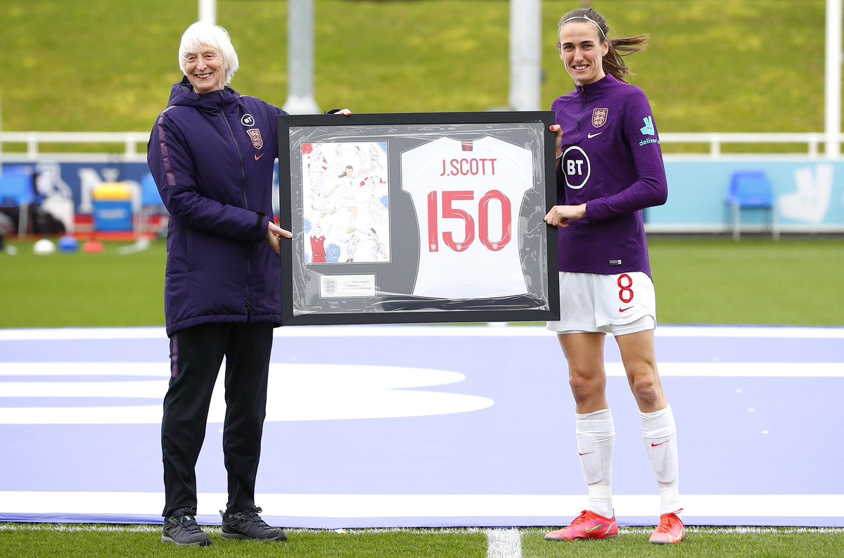 I don't even know where to begin with what happened yesterday! Totally overwhelmed by all the messages and support from people throughout this journey! I thank you from the bottom of my heart without you all it would never have been possible! Thank you #150caps