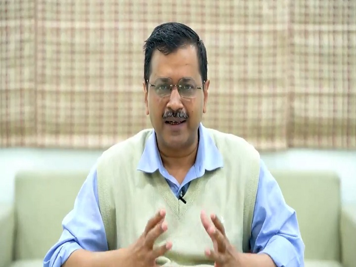 #GujaratElections: Kejriwal Says #AAP's Victory Start Of 'New Age Politics'; To Hold Roadshow In #Surat On Feb 26  Details: