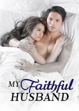 My Faithful Hu͏s͏b͏a͏n͏d -  (2015)