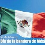 Image for the Tweet beginning: Hoy en #Mexico festejamos nuestra
