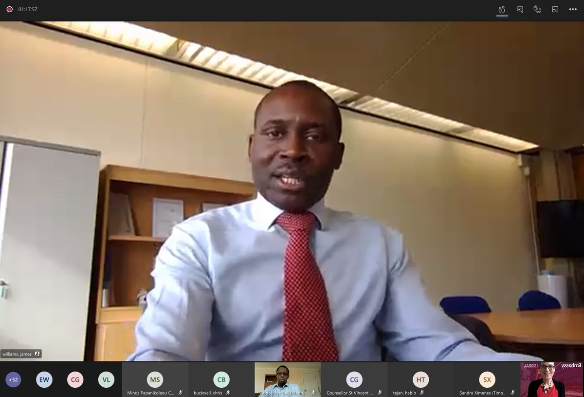 test Twitter Media - 1/2 Big thanks James Williams @medway_council Director of Public Health 4 informative @LondonConsuls talk on migrants & accessing #Covid19 #vaccination & vital role consuls play to debunk myths, reassure & spread correct info to nationals who are afraid to come forward #StaySafe https://t.co/nZY7nKUAUz